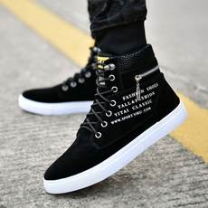 laceupshoe, Moda masculina, Flats shoes, Encaje