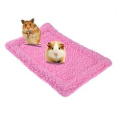 warmblanket, Mats, petaccessorie, Pets