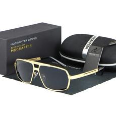Metal Aviator Sunglasses, sunglassesformenaviator, Fashion, Golf