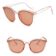 Aviator Sunglasses, Outdoor Sunglasses, Food, transparentsunglasse
