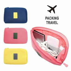 case, earphonestoragebag, storagepouch, usb
