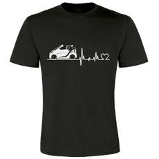 Tops & Tees, brand t-shirt, Gifts, Mens T Shirt