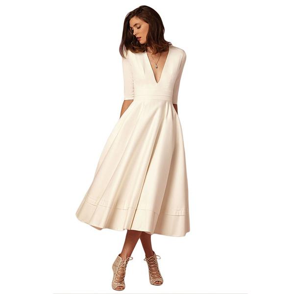 maxi dress, long dress, Evening Dress, Dress