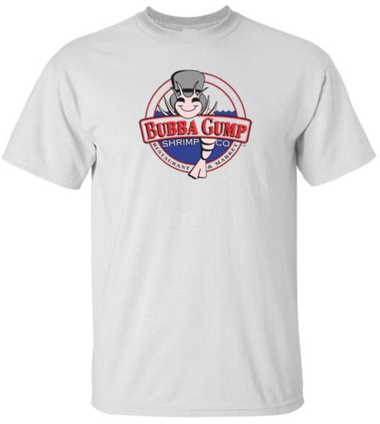 Fashion, Cotton T Shirt, Restaurant, short sleeves