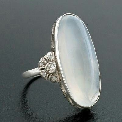Sterling, Fashion, wedding ring, 925 silver rings