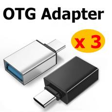 otgusb, Converter, Adapter, otgconverter