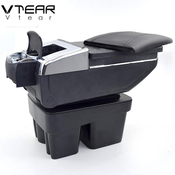 cararmrest, caraccessory, armreststoragebox, VW