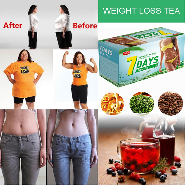 Weight Loss Products, teaforbloating, detoxtea, Tea