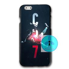 case, cristianoronaldo, cr7, Phone