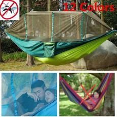 sleepingbag, antimosquito, camping, Sports & Outdoors