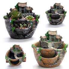 decoration, creativeflowerpot, homedecro, Gifts