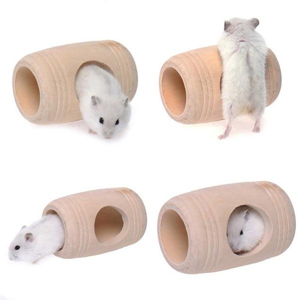 animalcage, Toy, woodenhouse, mousecage