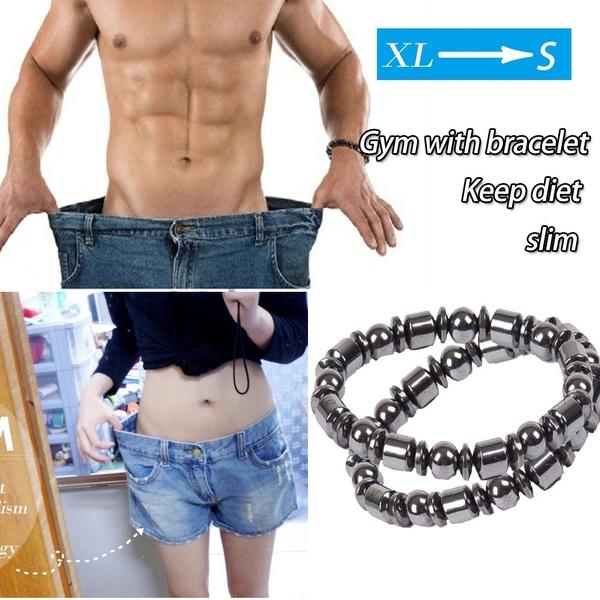 Fashion, Jewelry, Bracelet, magnetictherapy
