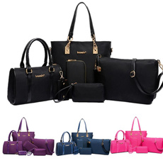 women bags, Bolsos al hombro, Totes, handbagse