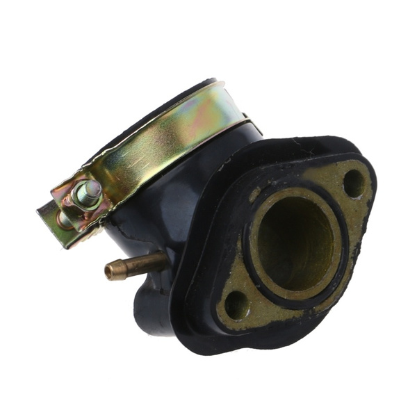 motorcycleaccessorie, manifoldpipe, Scooter, enginepart