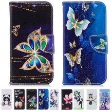 butterfly, iphonexcover, Fashion, Luxury