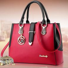 women bags, Shoulder Bags, Office, Tote Bag