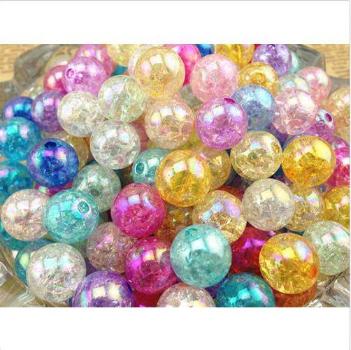 craftsgt, charmsamppendant, Jewelry, Jewelry Making