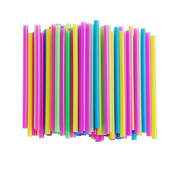 smoothiestraw, drinkingstraw, dinneraccessorie, straw