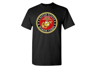 Mens T Shirt, shortsleevestshirt, roundnecktshirt, Men