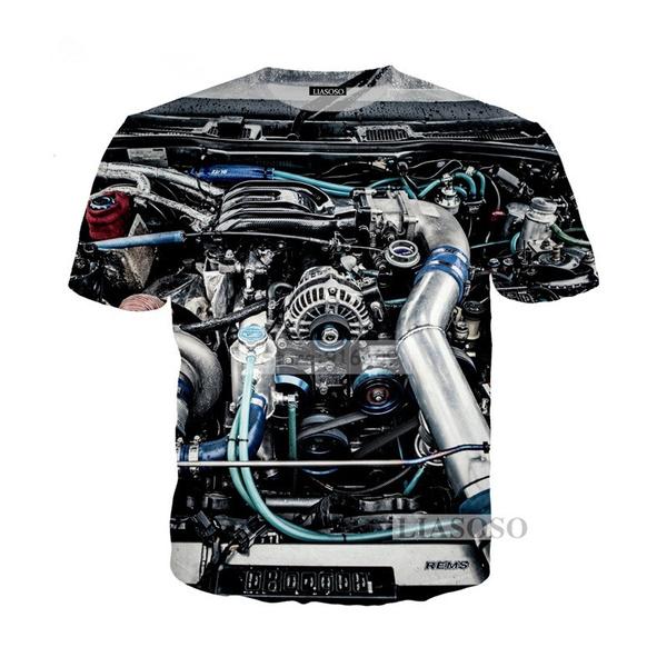 roundneckshirt, shortsleevestshirt, womenscasualtshirt, Shirt