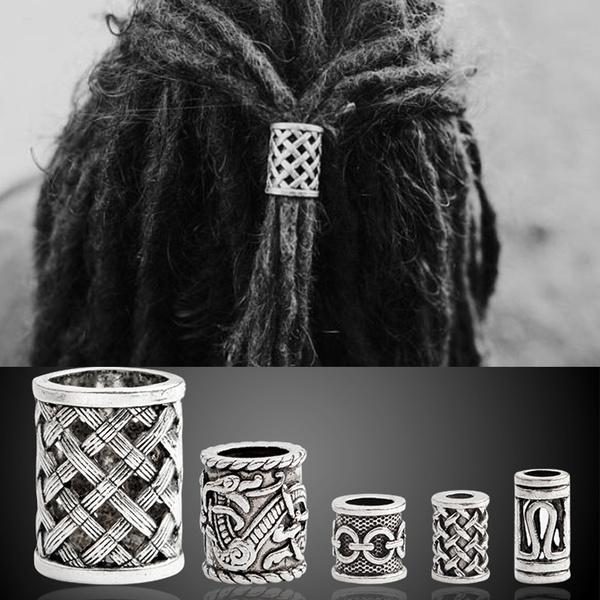 diy, Fashion, dreadlockbead, Jewelry