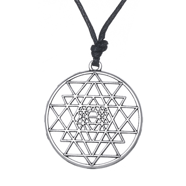 wiccan, Jewelry, Gifts, Necklaces Pendants