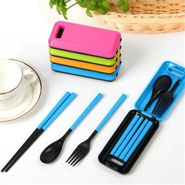 Kitchen & Dining, Outdoor, folding, portablefork