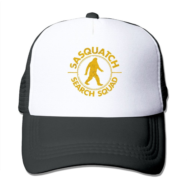 Baseball Hat, sun hat, Hats, Hip hop Caps