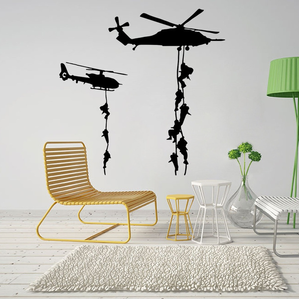 Home & Kitchen, art, Army, Home