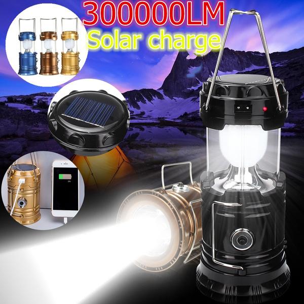 hikingtorchlamp, Lantern, Hiking, lightsamplighting