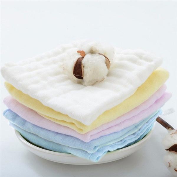 softtowel, babyfeeding, Towels, wipecloth