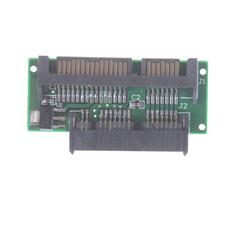 Computers, drivecablesadapter, microsata, Adapter