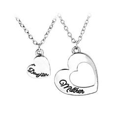 Baby, Heart, Love, Jewelry