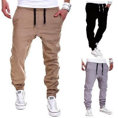 harem, trousers, men trousers, pants