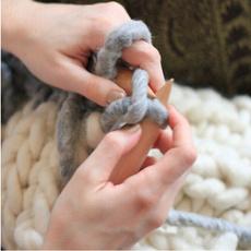 sewingknittingsupplie, Fashion, Knitting, Bamboo