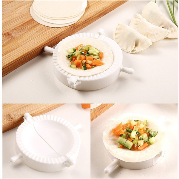 dumplingmouldtool, Kitchen & Dining, Baking, bakingtool