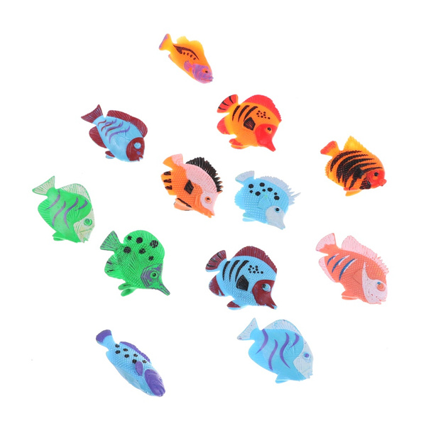 sealife, Funny, Toy, Gifts
