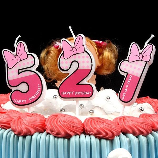 party, birthdaycandleset, candlesampcandleholder, mousecandle