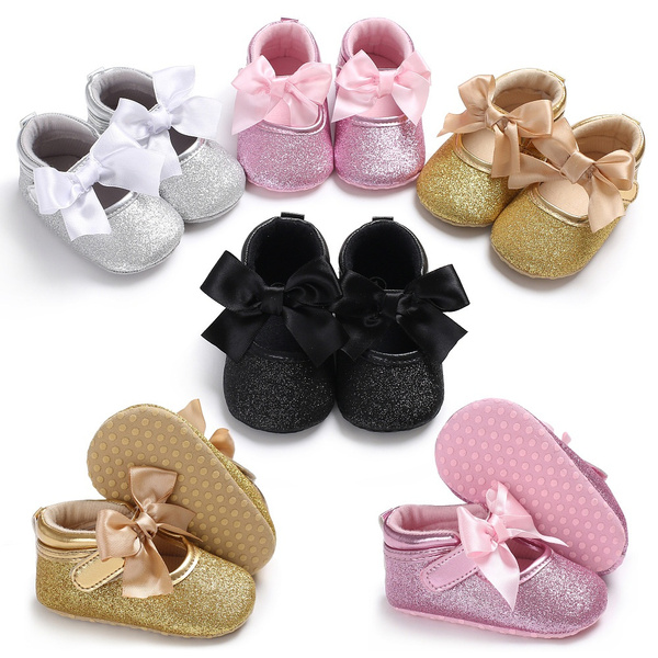 Baby Girl, Baby Shoes, toddler shoes, leather
