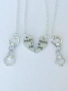 sisterjewelery, bff, Gifts, partnership