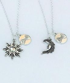 sisterjewelery, bff, Gifts, Sun