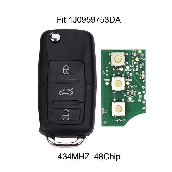 id48glaschip, hu66blade, Remote, 5fa00925910