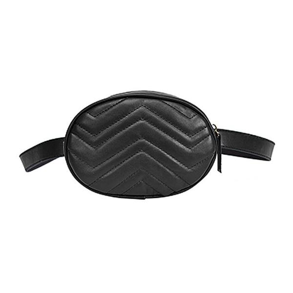 zipperbag, Waist, handbags purse, Bags