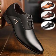 casual shoes, dress shoes, formalshoe, Large Size