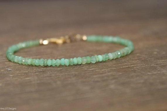 Beaded Bracelets, Jewelry, minimalistbracelet, yogabracelet