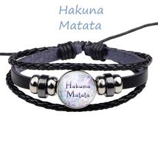 rope bracelet, Jewelry, wovenbracelet, Bangle