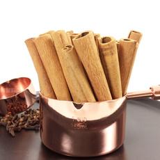 Coffee, cinnamonpowder, cinnamonstick, Tea