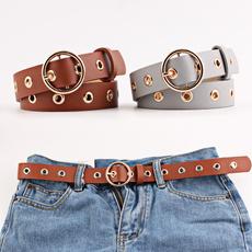 Women, Fashion Accessory, Fashion, mens belt