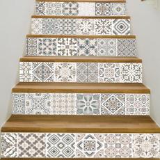 stepsdecoration, stairsdecoration, Home & Kitchen, arabianstyle